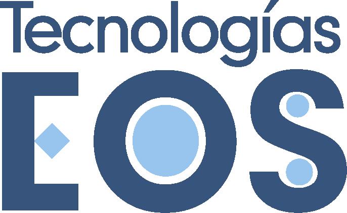 Tecnologías EOS