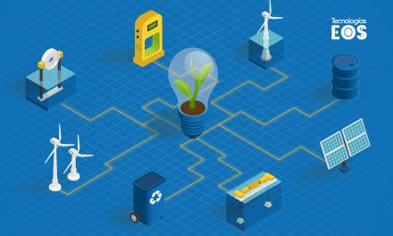Recursos renovables: 5 opciones ecológicas para México