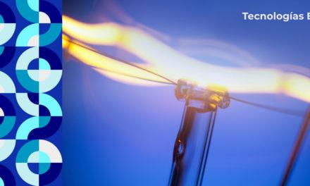 Sustentabilidad y ahorro de energía